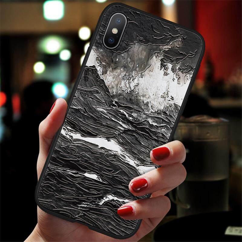 Casing Ponsel untuk Huawei Y5 Y6 Y7 Pro PRIME Y9 2019 2018 2017 P Smart P30 P20 P10 P8 P9 Lite mate Honor Pandangan 10 20 9 7 Bermain 10i 20i 6A 7A 8X V10 V20 Nova 3i 4 4E 3 2i 2 Lite OPPO F5 Cover