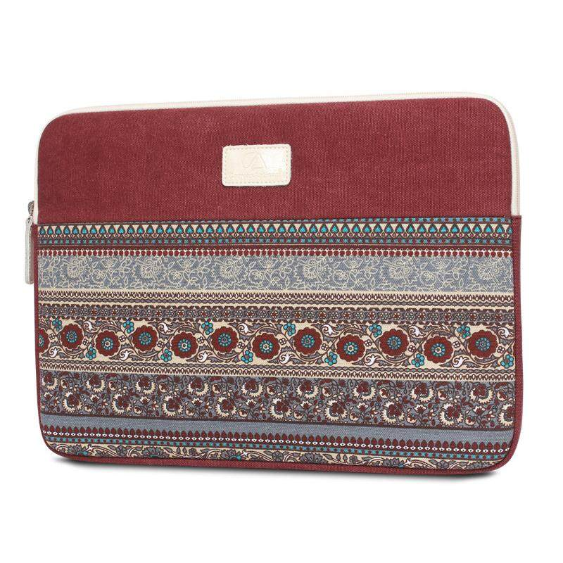 a1429b55d962 Laptop Sleeve 11 Inch 13 Inch 14 Inch 15Inch Laptop Sleeve Protective Case  Handbag for MacBook