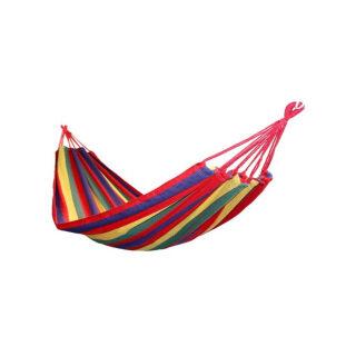 A Swing Chiaki Võng Treo Ngoài Trời Ngoài Trời Vải Dành Cho Người Lớn, Dây Cây Dù Một Cái Lắc Để Treo Lưới Trên thumbnail