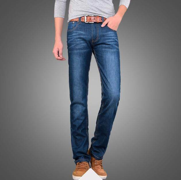 f41b82bc5669 Men s Jeans - Buy Men s Jeans at Best Price in Malaysia