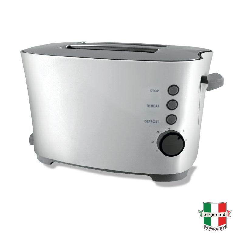 Faber FT38 Bread Toaster