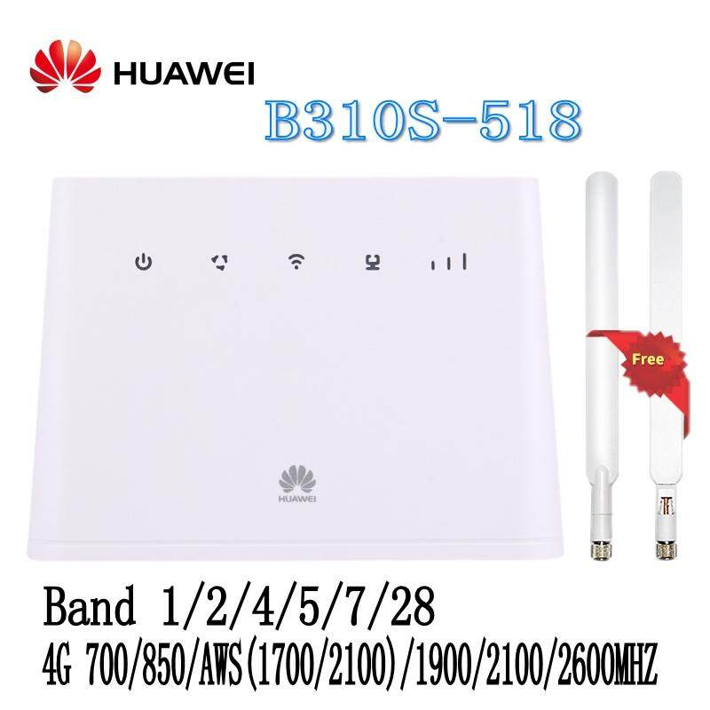 Huawei Philippines -Huawei Wi-Fi Routers for sale - prices & reviews