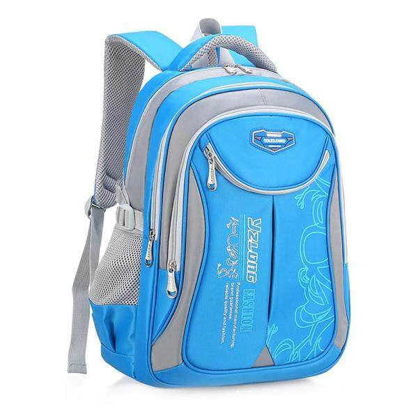 leegoal Kids School Backpacks for Girls Boys School Bags Bookbags Elementary School Bags for Children Primary 1-6 grade