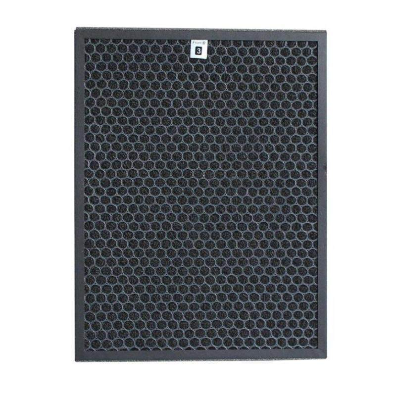 OBBB 00425 Activated Carbon Filter For Air Purifier Household Air Purifier Activated Carbon Filter Filter AC4143 Singapore