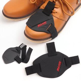 1 Cái Cần Số Xe Máy Giày Bốt Bảo Vệ Bọc Ủng Xe Máy Tất Ca Rô Thiết Bị Bảo Vệ thumbnail
