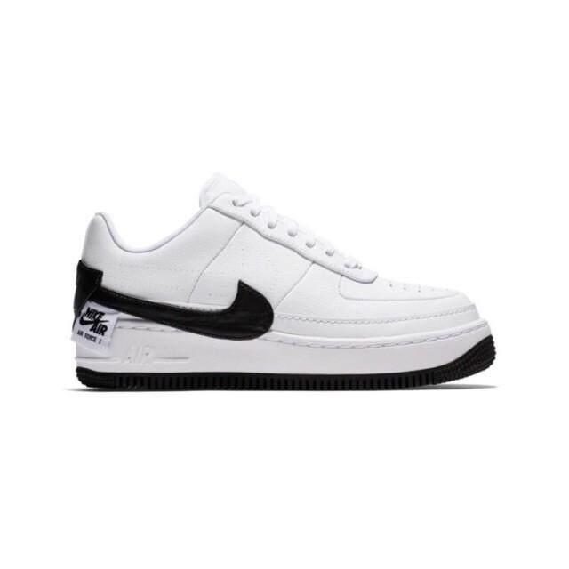การใช้งาน  อุดรธานี Nike_Air_Force_1 JESTER XX FOR WOMEN US6