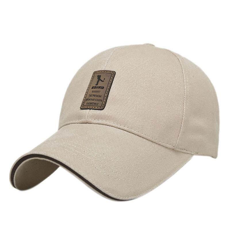 700f4c7fc9bad Men s Hats - Buy Men s Hats at Best Price in Malaysia