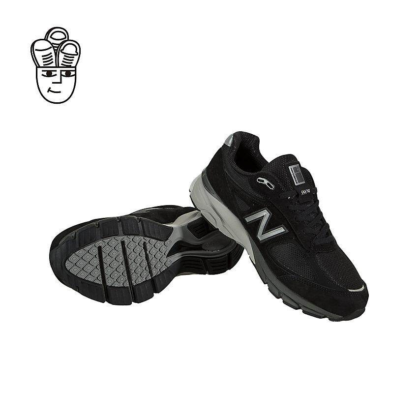 new style 55211 e9e50 Running Shoes for Men for sale - Mens Running Shoes online ...