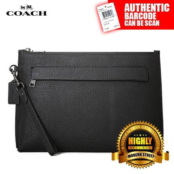 efa39f1a216fc Coach Men Bags 3 price in Malaysia - Best Coach Men Bags 3