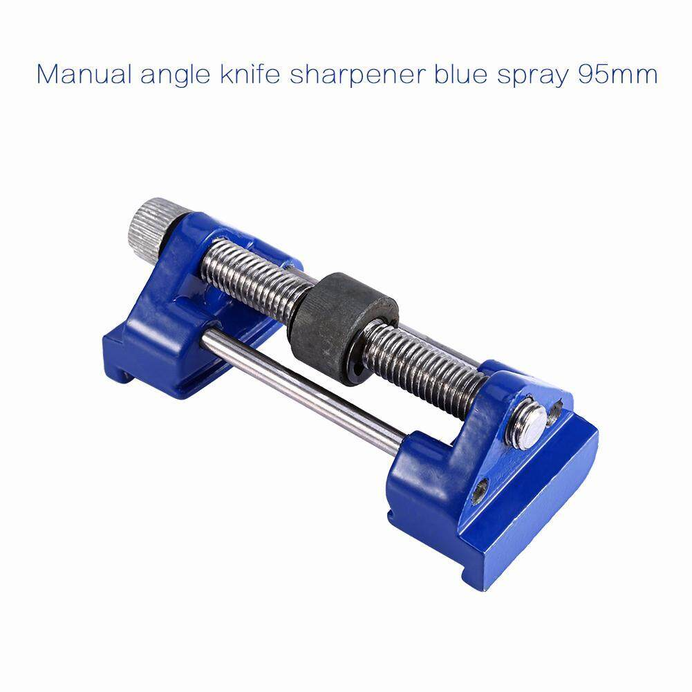 (Gold Certified Qianmei)Honing Guide For Sharpening Sharpener Chisels & Plane Iron Blades Planers xixi