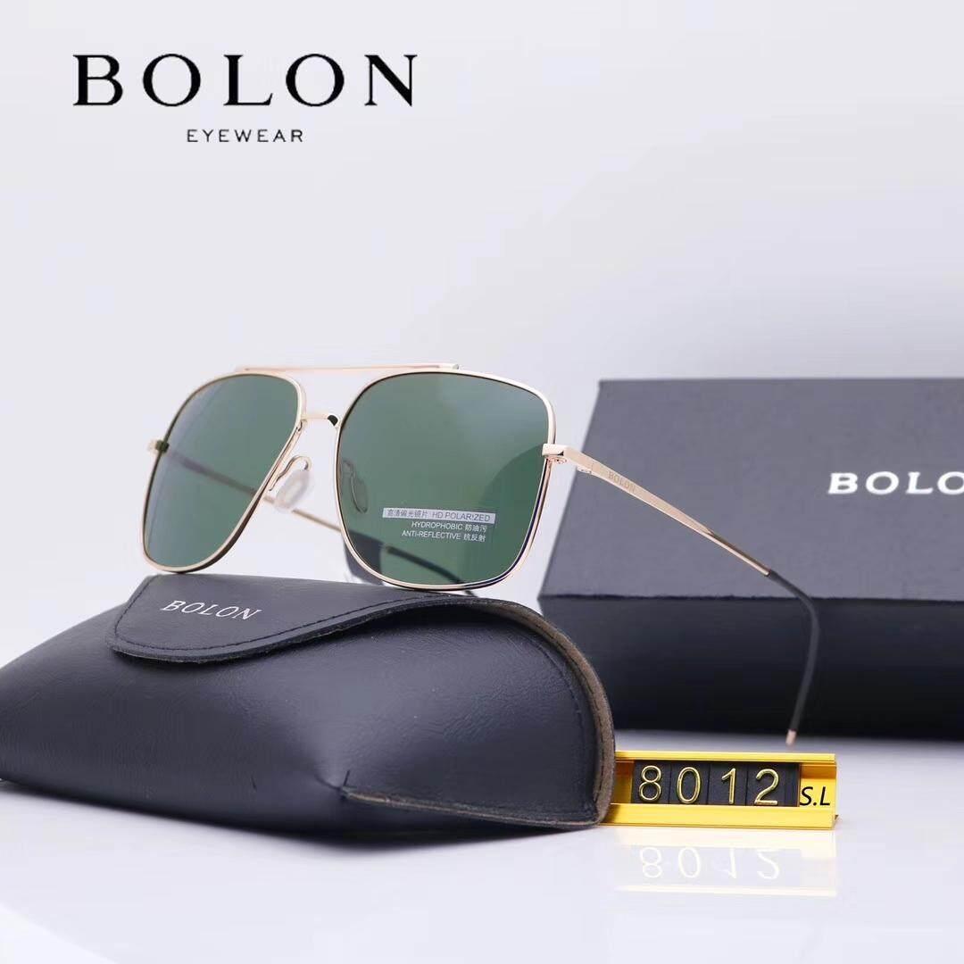 933e0fa65a BOLON - Buy BOLON at Best Price in Singapore