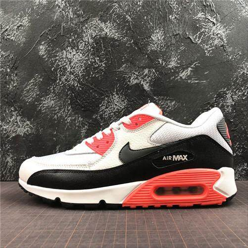 797cd9cfb8 Nike Official Men's Sports Sneakers Shoes Discounted Air Max 90 Essential  Size:40-44