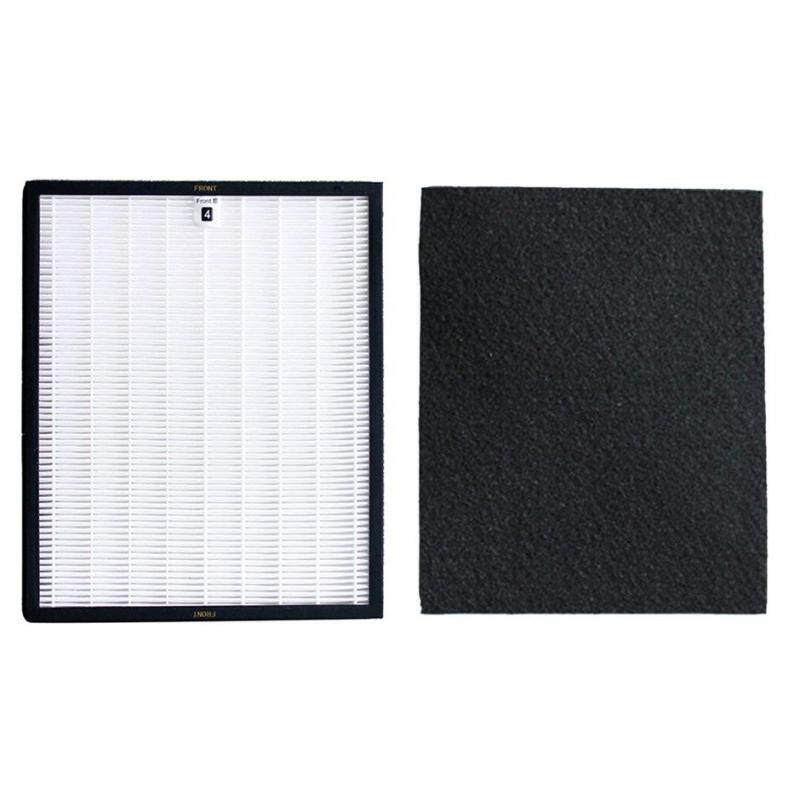 [Promotion] 00422 Air Purifier AC4025 Activated Carbon HEPA Filter Mesh Accessories Filter Singapore