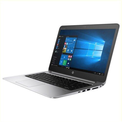 HP EliteBook Folio 1040 G2 Core i5-5300U/4gb/256gb SSD (REFURBISHED) Malaysia