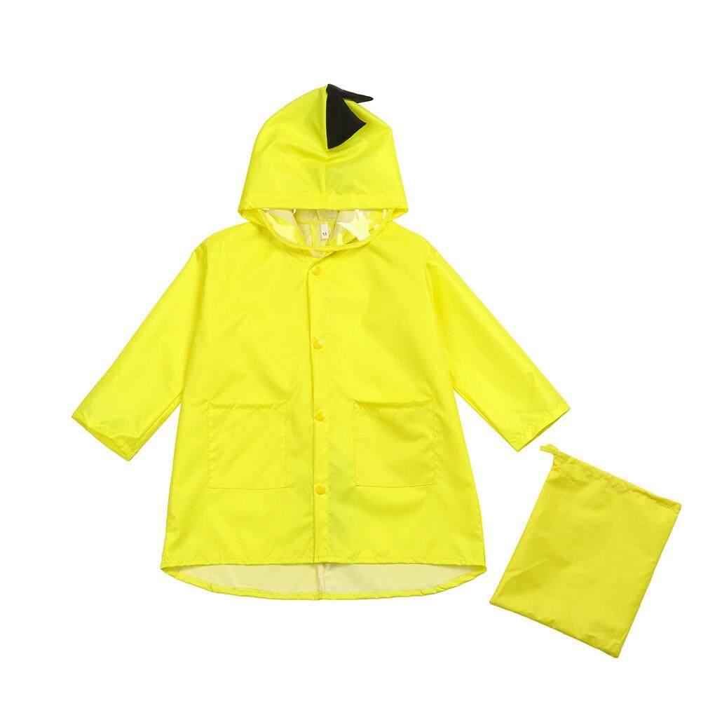 b2db51d2d Girls Rain Wear for sale - Baby Rain Wear for Girls online brands ...