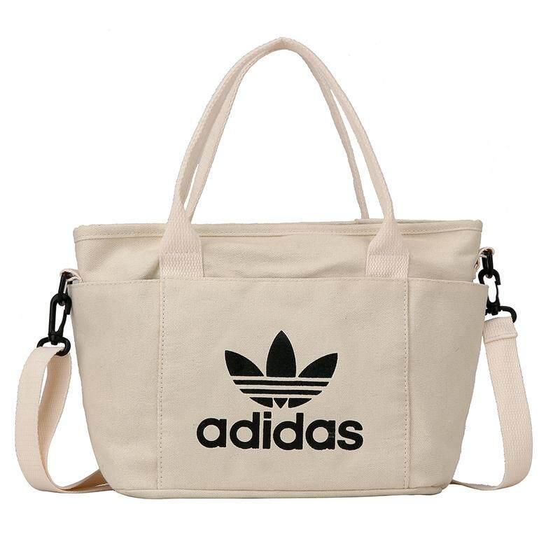 new arrival women fashion tote bag / cross body bag / should bag / sling bag