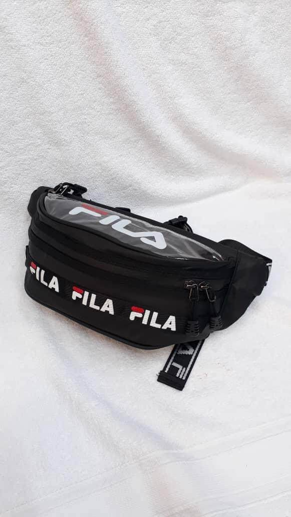 Popular Fila Sportswear for the Best Prices in Malaysia bd6125f1e1