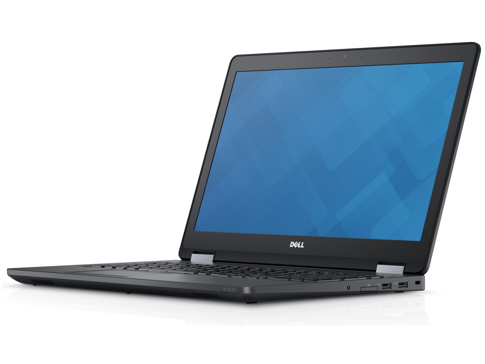 Dell Latitude E5570 Core i5-6200u/Ram 8gb/Hdd 500gb (REFURBISHED) Malaysia
