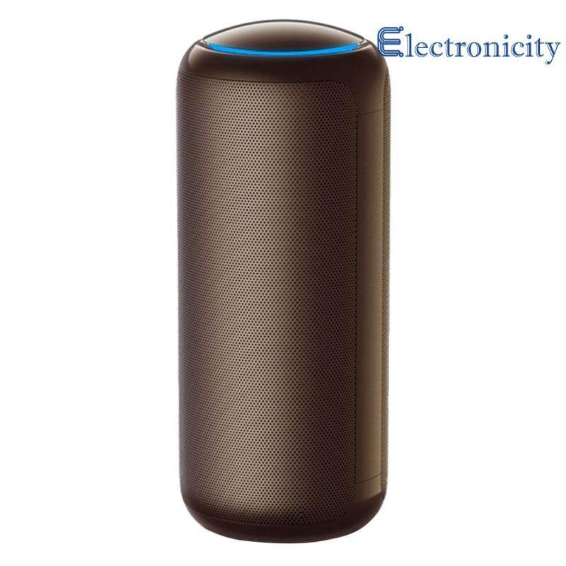 Touch Control Air Purifier Intelligent Negative Ion Humidifier Freshener Anion Diffuser Aromatherapy Vehicle Formaldehyde Remove Singapore