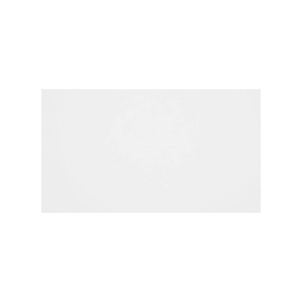 Allwin 72 Inch Màn Hình Chiếu Màn Vải Không Dệt Trắng Mềm Mại Di Động