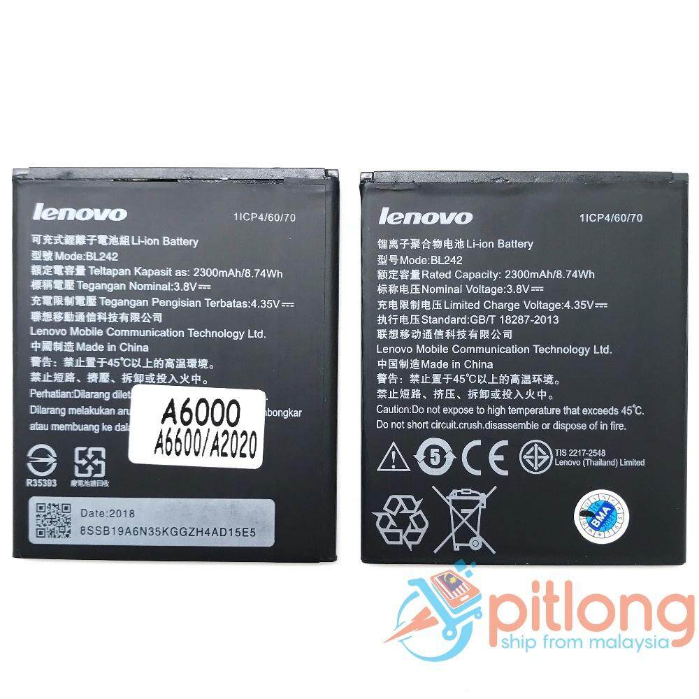 Batteries & Chargers for the Best Prices in Malaysia