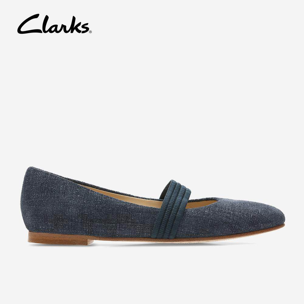 2cdff61a6da5c7 Clarks - Buy Clarks at Best Price in Malaysia