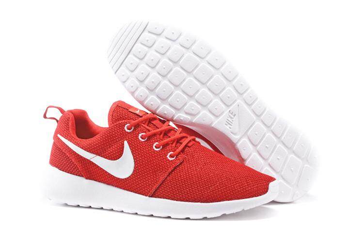 f6ed3bab970ef Nike Official ROSHE RUN (Size 36-44) Global Sales MEN WOMEN