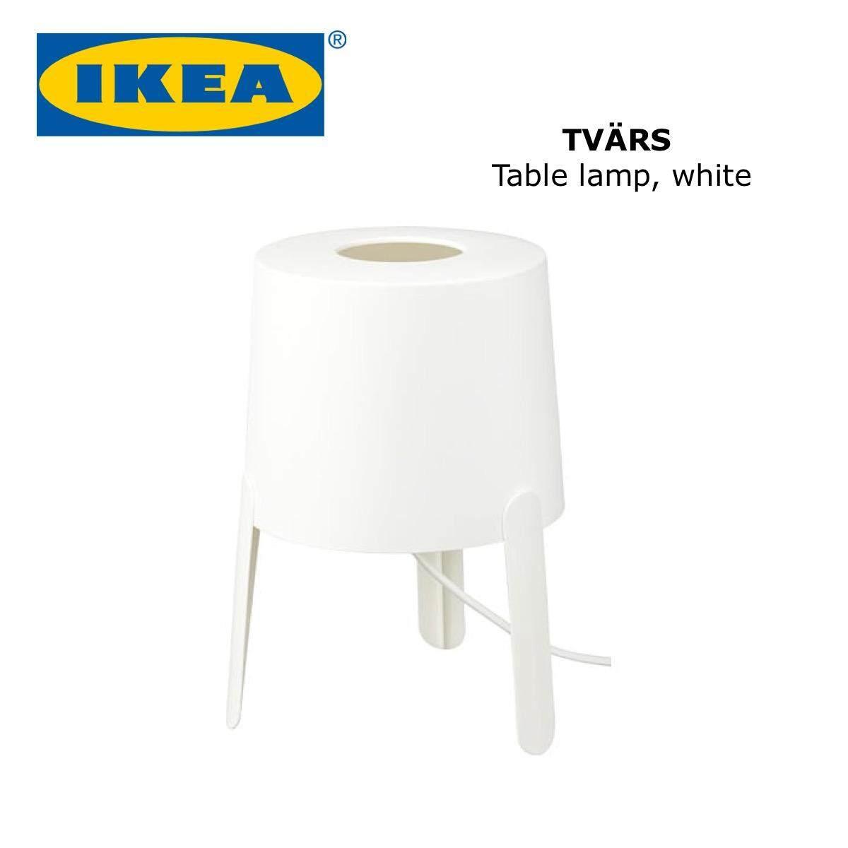Ikea Lampu Meja Price In Malaysia Best Ikea Lampu Meja