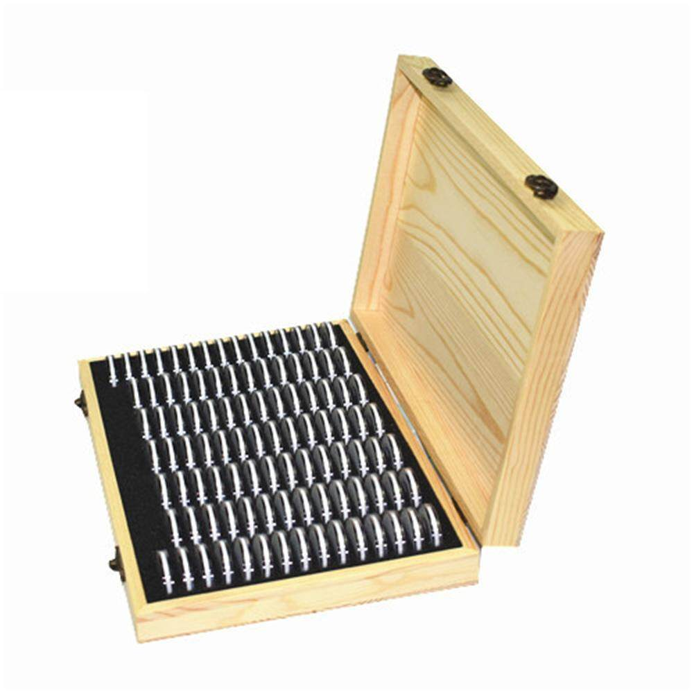 KEJARY100 Commemorative Coin Protection Boxes Coin Collection Box Commemorative Coin Storage Box 18/21/25/27/30mm Universal