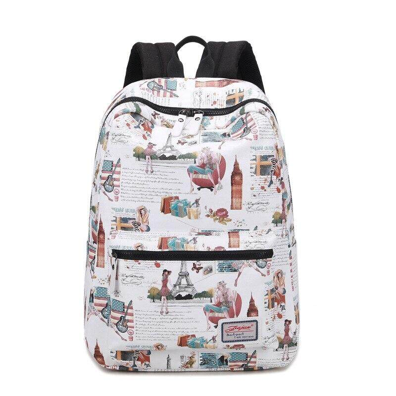 7e203262509 Latest Pacento Women Backpacks Products | Enjoy Huge Discounts ...