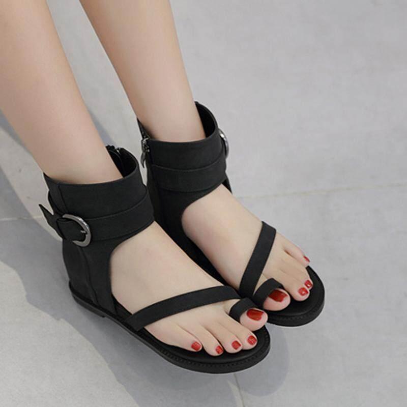1b7e3ff2e Flat Sandals for Women for sale - Summer Sandals online brands ...