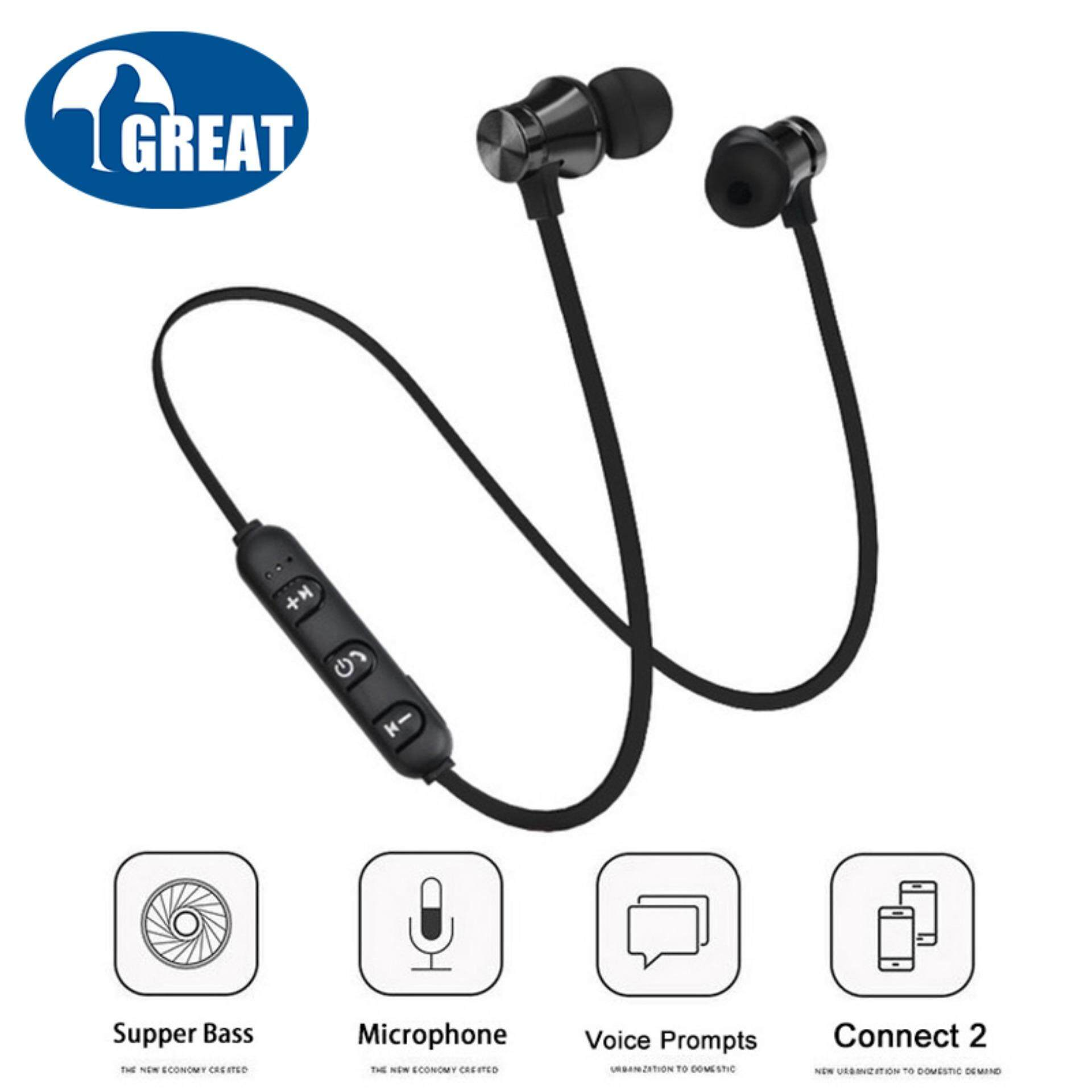 Earphone Accessories 5mm Bluetooth Earphones Transparent Soft Silicone Ear Hook Loop Clip Headset Catalogues Will Be Sent Upon Request Portable Audio & Video