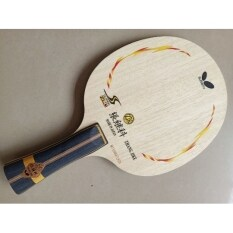 Bướm Ping Pong Zhang Jike MIZUTANI JUN-ZLC Nhớt TIMO BOLL-ALC