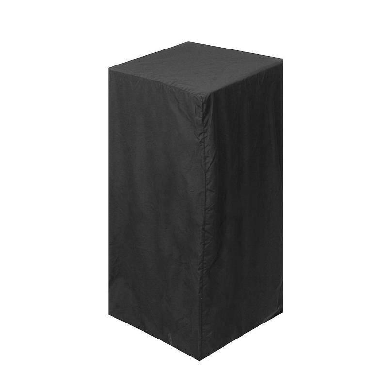 Khói Rỗng SC3430 Hút Mùi Bao, Nặng Thời Tiết-Chống Polyester
