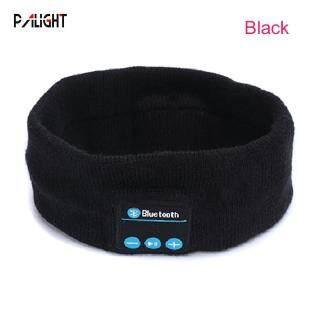 Băng Đô Bluetooth PAlight, Tai Nghe Ngủ, Băng Đô Thể Thao Âm Nhạc Không Dây 10M Chơi Lâu thumbnail