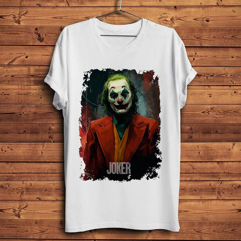 Sell 2019 Joker Cool Cheapest Best Quality Th Store