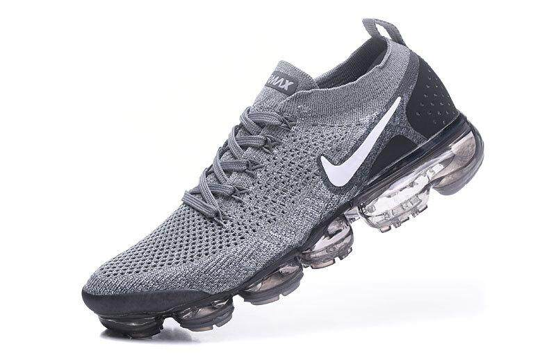 Nike Mens And Womens Fly Air Running Shoes By Tangtang Dir.