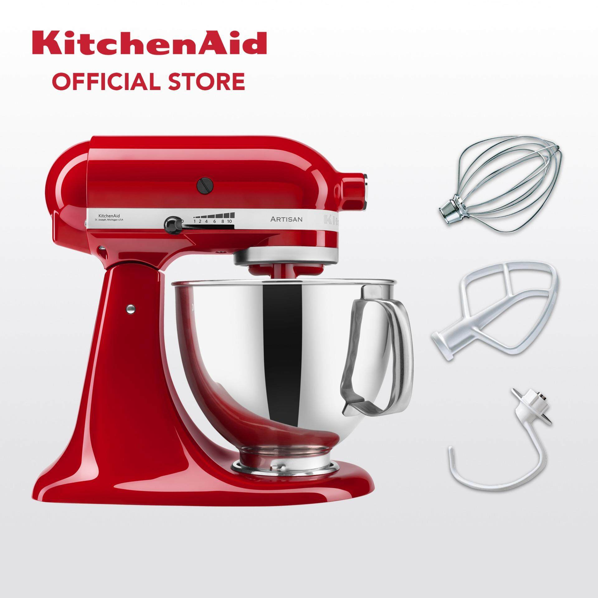 Kitchenaid Household Products With Best Price In Malaysia