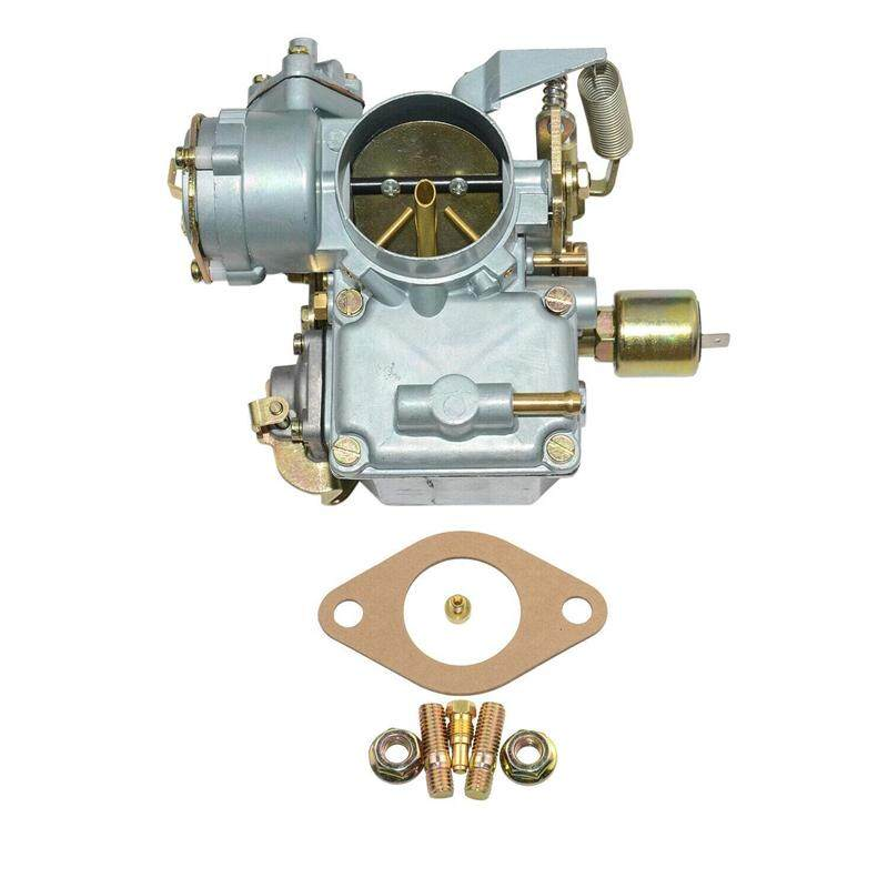 For For 34 Pict-3 Carburetor Electric Choke 113129031K 1600cc OEM Replacement