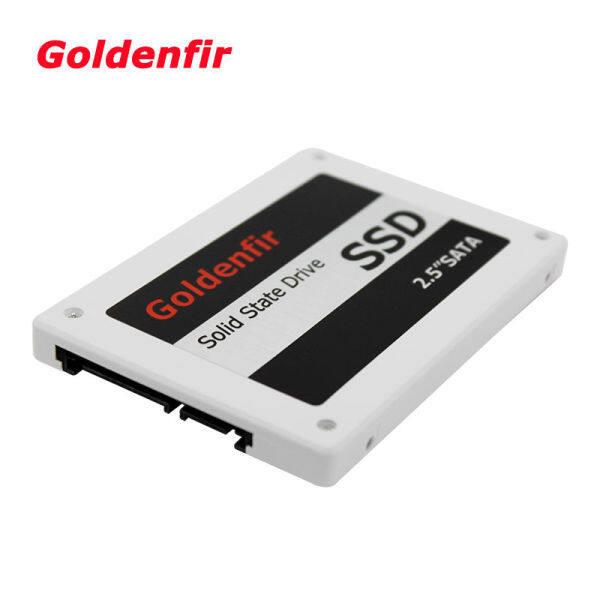 Giá Ổ Đĩa Cứng 128 GB 256 GB 360 GB 480 GB SSD 96 GB 180 GB 1 TB 2 TB 960 GB 500G Ổ Cứng Lưu Trữ Thể Rắn