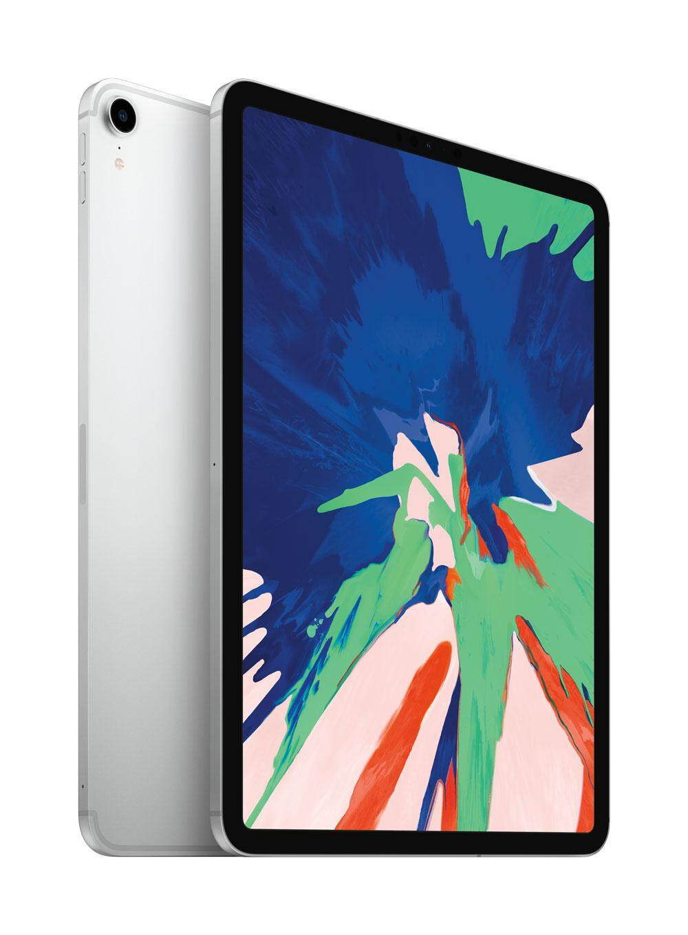 Apple Mobiles Tablets Price In Malaysia Best Ipad Pro 105 512gb New Gold Wifi Only 11 Inch 2018