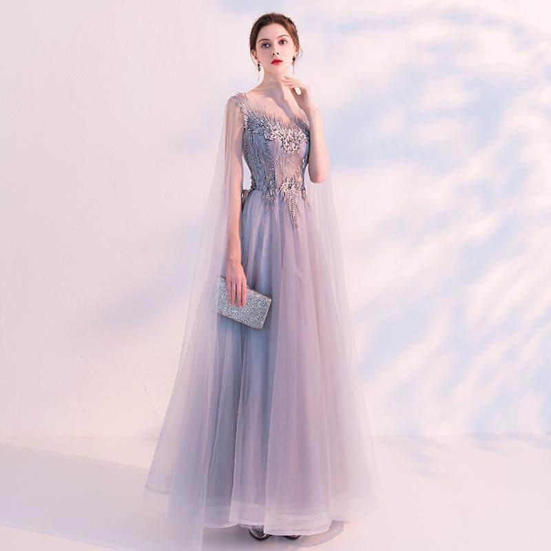 36378c7ab803e Latest Dreamyshow Dresses Products | Enjoy Huge Discounts | Lazada SG