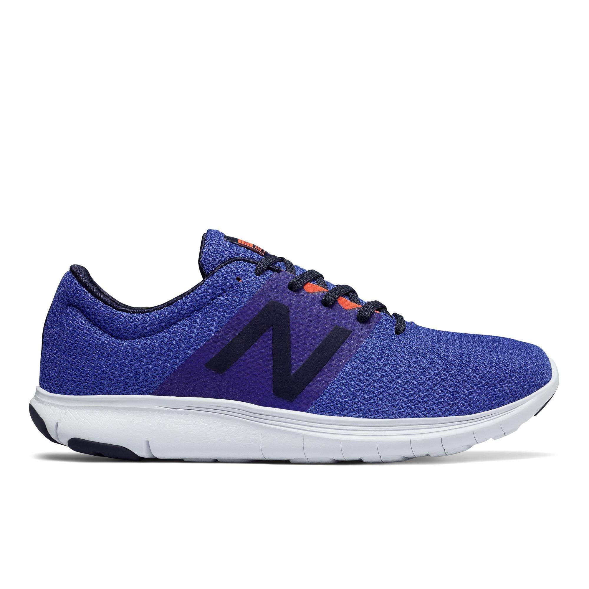 New Balance Men s Shoes price in Malaysia - Best New Balance Men s ... e660af2ddd