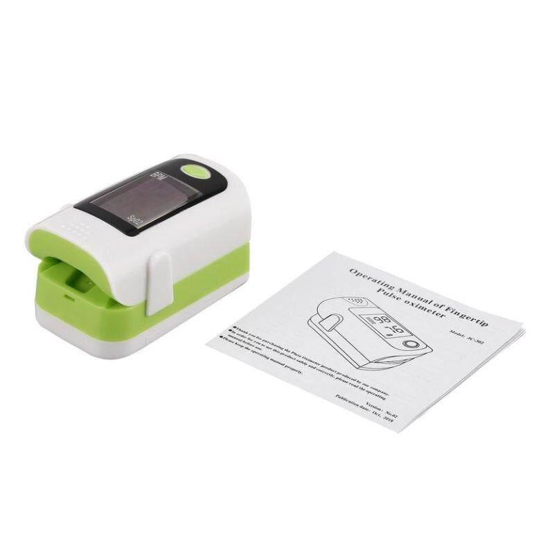 ĐẦU Kỹ Thuật Số ĐÈN LED Mini Ngón Tay Pulse Oximeter Tỷ Lệ Trái Tim Oxy Trong Máu SpO2 NHỊP/PHÚT Đồng Hồ bán chạy