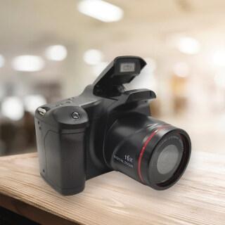 BolehDeals Cung Cấp Pin Máy Ảnh Kỹ Thuật Số, Hỗ Trợ, Thẻ SD 32GB Video Dành Cho Người Lớn Trong Nhà thumbnail