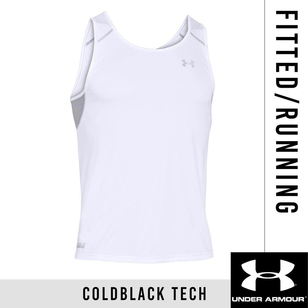 bd5e47de9b2d48 Under Armour Products for the Best Price in Malaysia