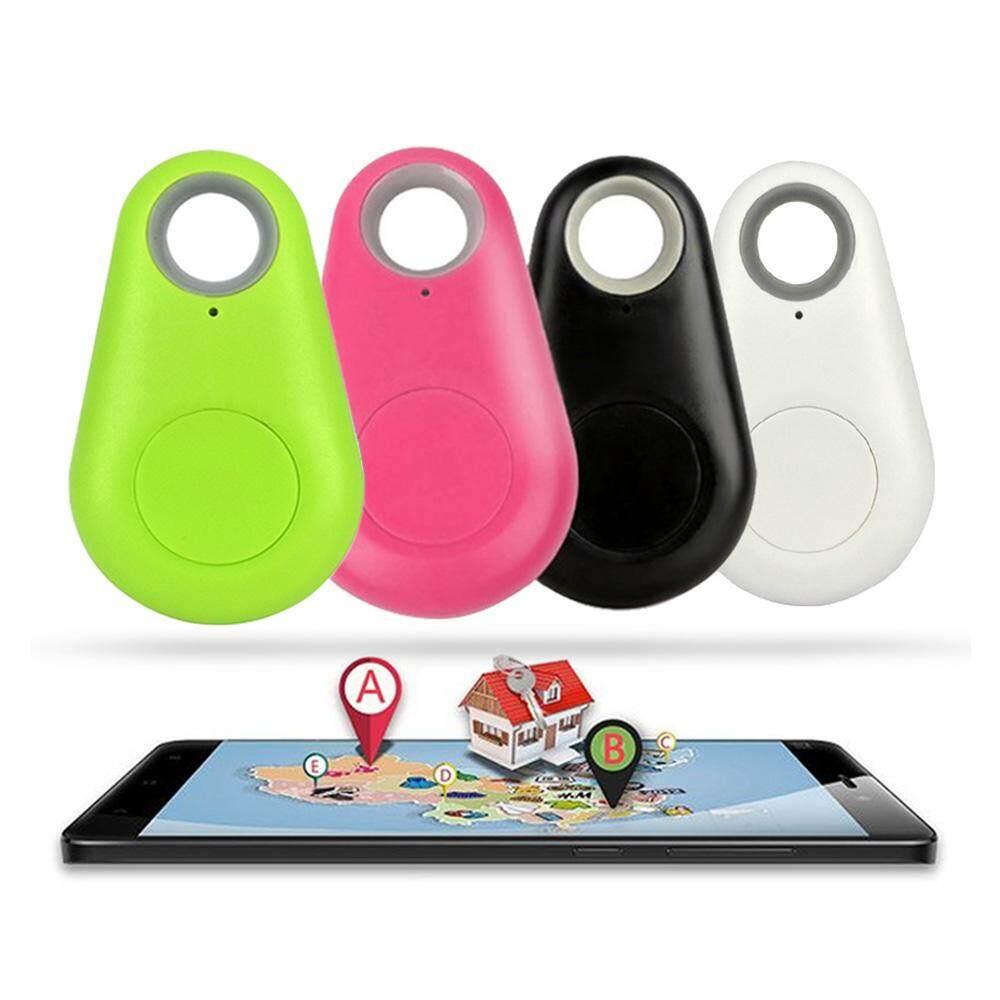 Bluetooth thông minh Theo Dõi Chống Mất Báo Động Nhắc Nhở Định Vị GPS Camera Từ Xa Chụp Ghi Âm Tự Hẹn Giờ Xe Ô Tô Trẻ Em Người Cao Tuổi Thú Cưng Túi ví bóp đựng Chìa Khóa Thiết Bị Định Vị Thông Minh ITag Theo Dõi Cho Android IOS