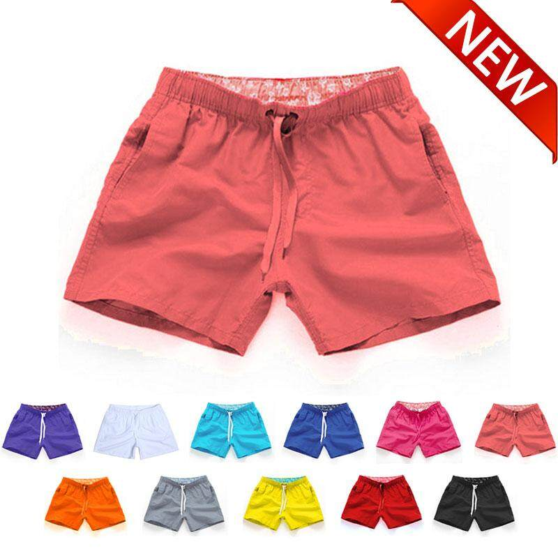 2acdf1c3fc Sports Shorts for Men for sale - Mens Sports Shorts Online Deals ...