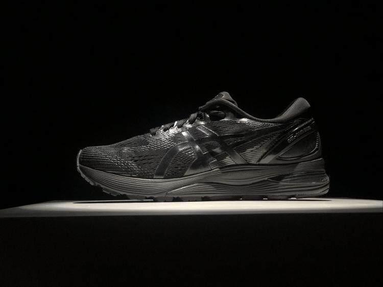 AuthenticOriginal Genuine Asīcs Gel Nimbus 21 Slow Running Training Shoes Nimbus 21 Men size 39 45