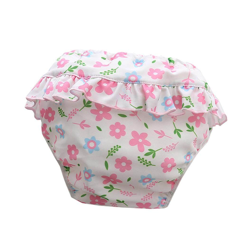 Magideal Baby Training Diapers Reusable Swimming Pool Cover Waterproof By Magideal.
